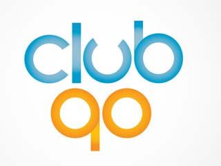 club90.jpg