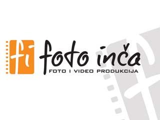 fotoinca.jpg