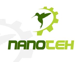 nanoteh.jpg