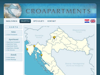 croapart.jpg