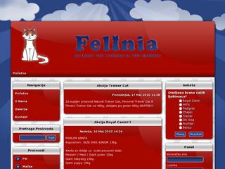 felinia.jpg